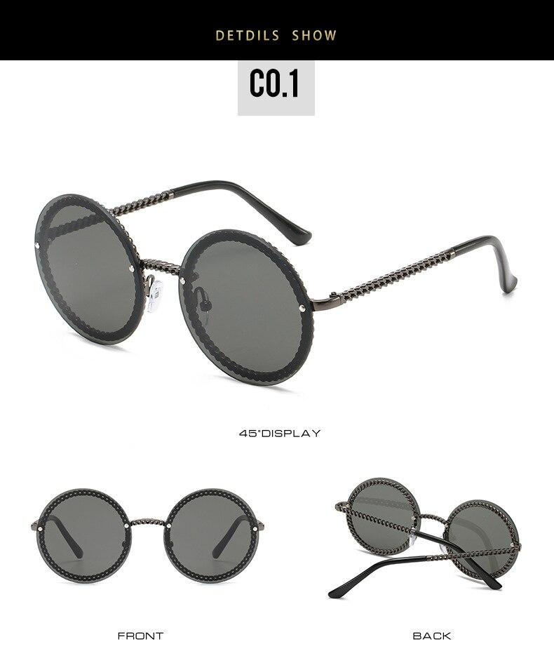5 luxury brand designer sunglasses women  (3)