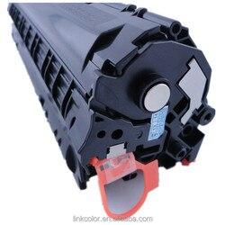 Compatibel TONER voor Q2612A 12a Laser Jet tonercartridge 2612 2612A 12A F/S LaserJet 1010/1012/1015/1020/1022/3015/3020/3030