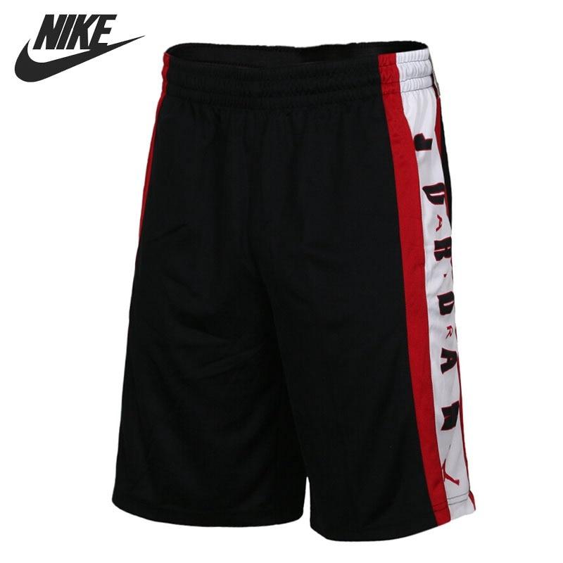 все цены на Original New Arrival 2018 NIKE AS RISE SHORT Men's Shorts Sportswear