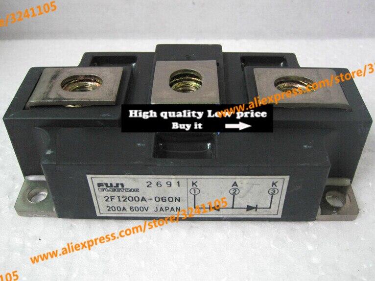 Free shipping  2FI200A-060N NEW MODULE Free shipping  2FI200A-060N NEW MODULE