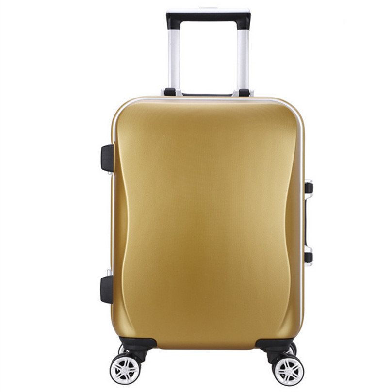 Online Get Cheap Suitcase Big Wheels -Aliexpress.com | Alibaba Group