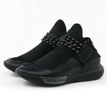 2016 New Shoes Men Valentine  Superstar Homme Casual Shoes Zapatillas Deportivas Male Men Gym Slip ON Shoes