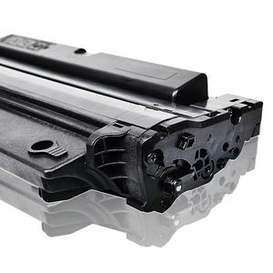 Image 2 - laser toner cartridge for xerox Phaser 3140 3155 3160 3160B 3160N 108R00909 108R00984 2500 pages