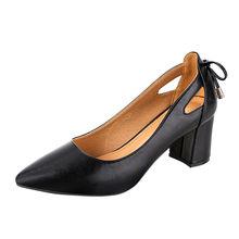 771f7a9531 Summer Women Shoes Pointed Toe Pumps Dress Shoes High Heels Single Shoes  Wedding Shoes tenis feminino