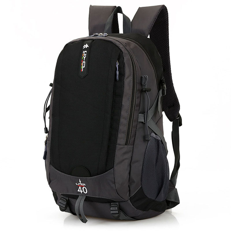 Backpack Men Backpacks Women Student School Bag for Teenagers Male Casual Large Capacity Travel Bags High Capacity Laptop Bags day and night embroidery lovers backpacks canvas men women school bag for teenagers student book bags casual sport back pack