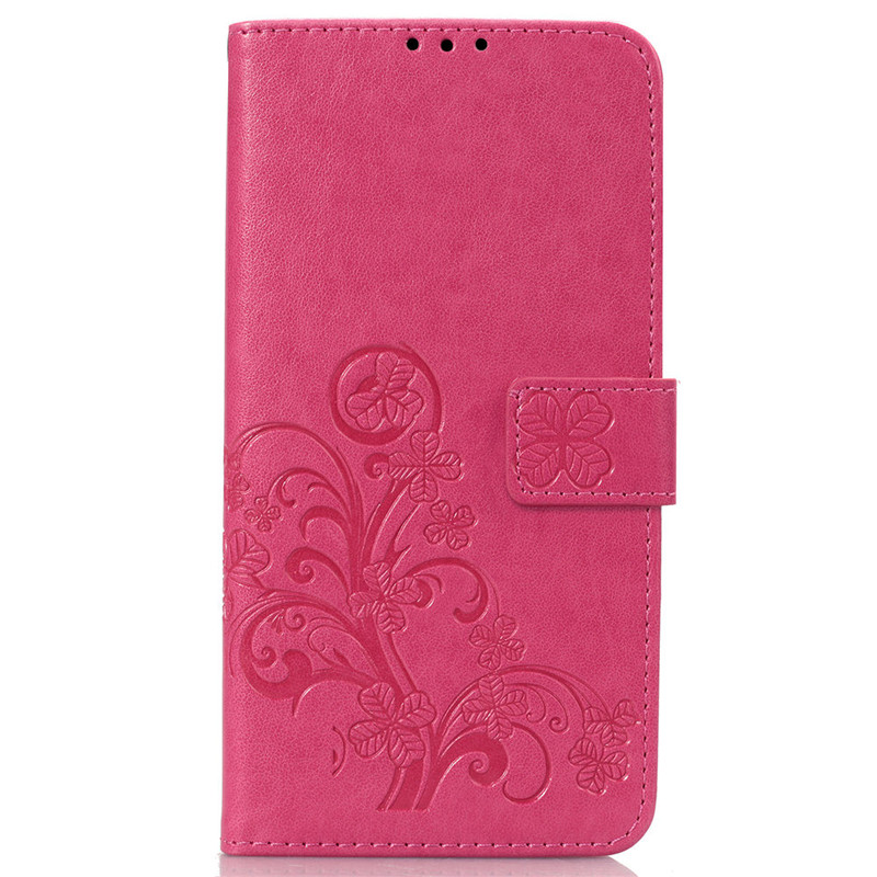 Phone Case For Huawei Mate 20 Cover Flip Case For Huawei Mate 20 Case Silicone Leather Wallet Phone Case Funda Huawei Mate 20 in Flip Cases from Cellphones Telecommunications