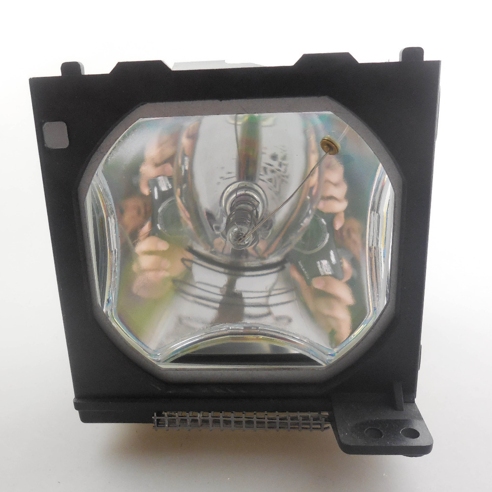 Replacement Projector Lamp BQC-PGC30XU/1 for SHARP PG-CN300S / PG-C30X / PG-C30XA / PG-C30XE / PG-C30XU / PG-C40XU bqc xgc50x 1 replacement projector lamp with housing for sharp pg c45s pg c45x pg c50x xg c50s xg c50x pg c45xu