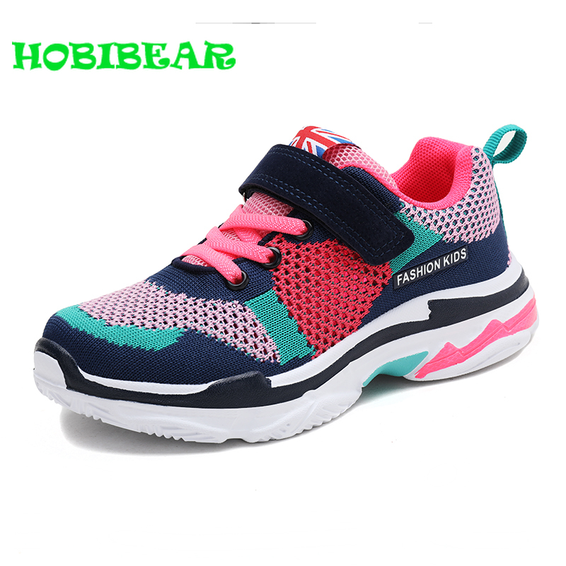 2019 Popular Baby Boys Casual Shoes Comfortable Youth Girls Sneakers Summer Kids Unisex Shoes Light Children Sport Shoes Brand2019 Popular Baby Boys Casual Shoes Comfortable Youth Girls Sneakers Summer Kids Unisex Shoes Light Children Sport Shoes Brand