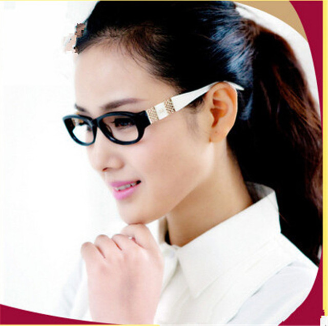 Уксусной оптических стекол кадр для мужчин старинные близорукость дизайн очки óculos де грау Feminino Gafas