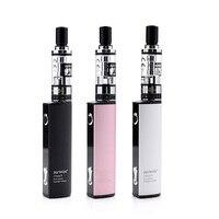 Original Justfog Q16 Starter Kit With 900mAh J Easy 9 Battery New Electronic Cigarette Vape Pen