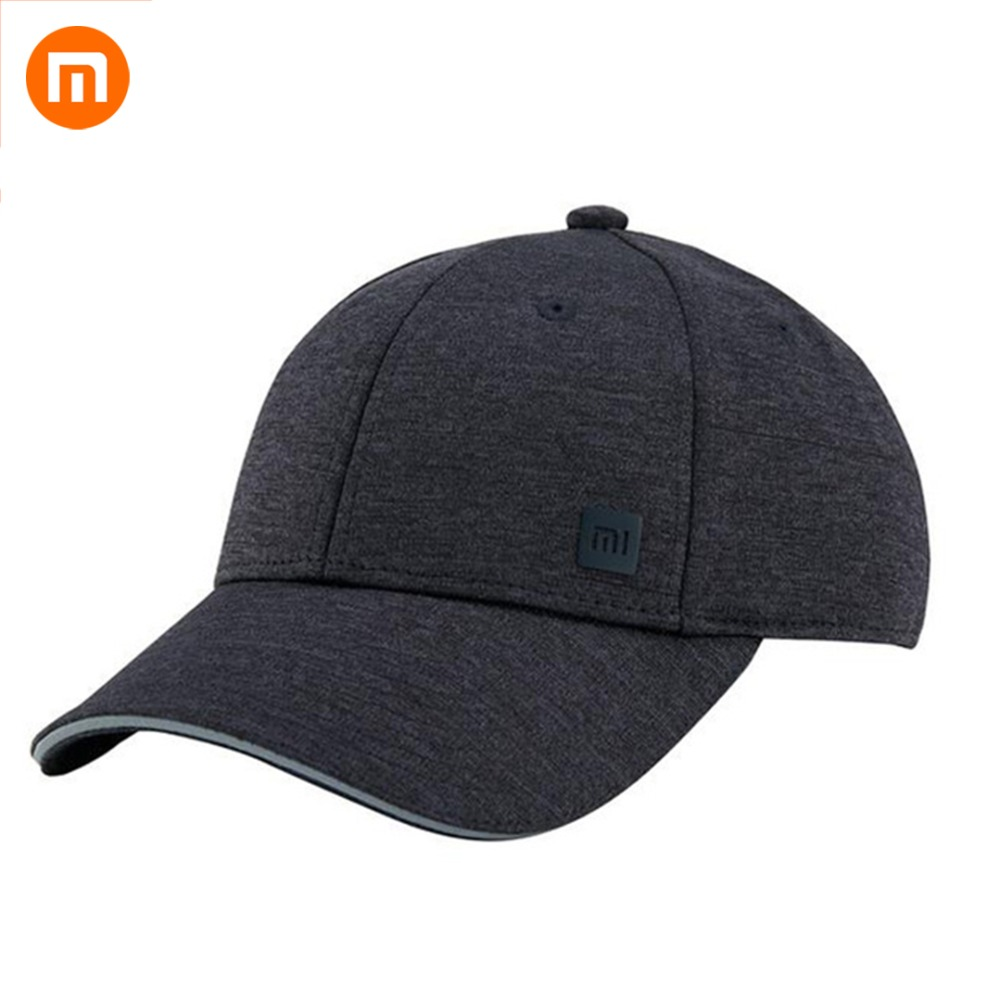 Cartoon Goldfish Available Baseball Caps For Adults Fashionable Great For Sports Workout Polo Style Hats