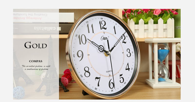 watch table digital clock shabby chic muslim azan clock horloge retro mechanical clock digital watch desk flip clock retro bamboo wood vintage klok (11)