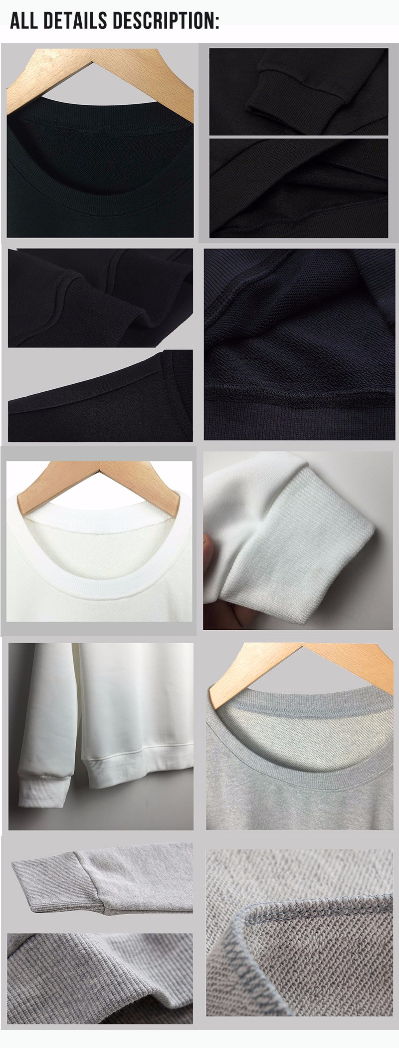 ALL-DETAILS-SLEEVE