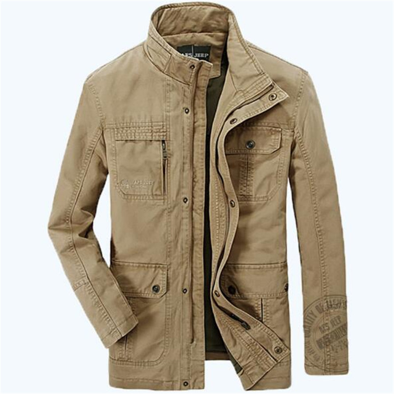Popular Good Jacket Brands-Buy Cheap Good Jacket Brands lots from ...