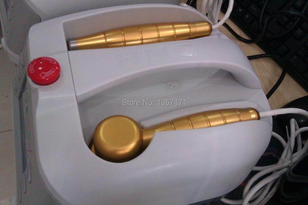 HOE SELLING 650nm & 808nm ile düşük yoğunluklu lazer tedavisi - Sağlık Hizmeti - Fotoğraf 6