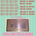 Plantilla: SR1EB i7-4510U SR23Y i5-5200U SR1ED i5-4300U SR23W I7-5500U SR1EE I7-4310U SR23V i7-5600U SR1EK i3-4005U SR1E3 3556U