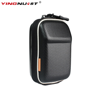 EVA Digital Camera Bag Hard Case Protect Bag For Sony DSC-RX100 RX100 II For Nikon CoolPix W300 W100 AW130 AW120 S33 S32 L32 L31