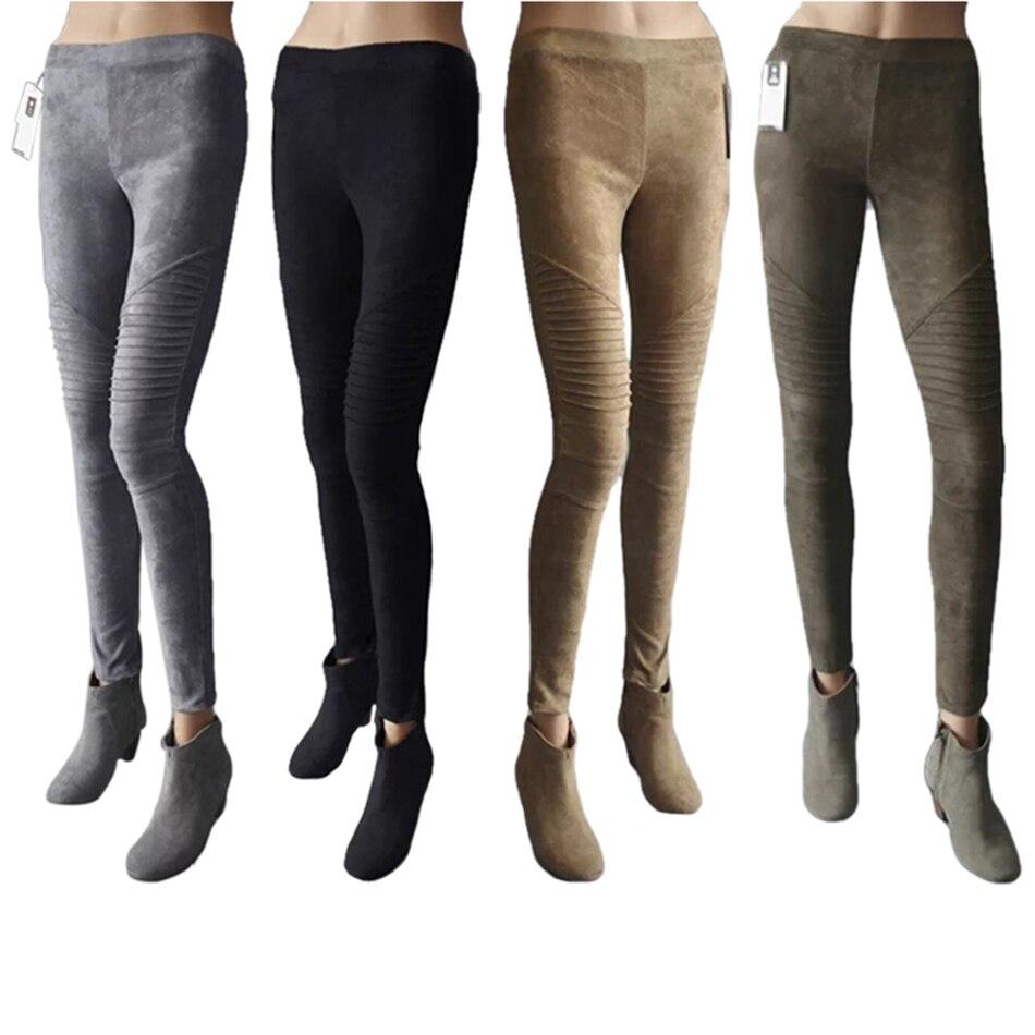 Sporting Spring Summer Women Fitness 2019 Skinny Workout Printed Leggings Pants Skinny Leggings Slim Elastic Female