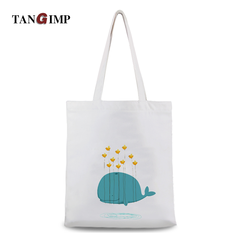 Online Buy Wholesale girls beach bags from China girls beach bags ...