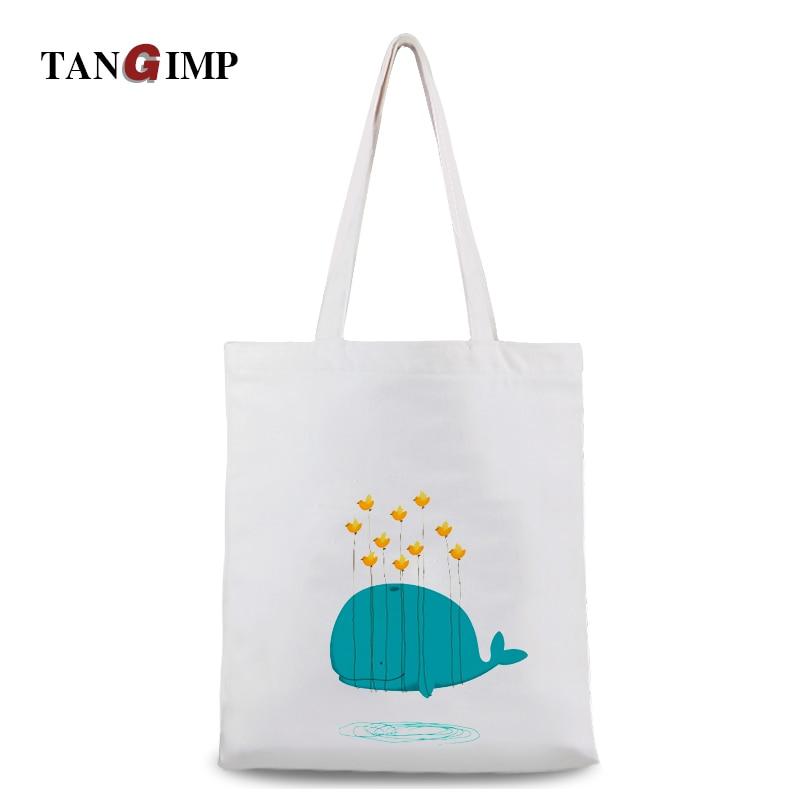 Strandtassen Groothandel : Kopen wholesale dolfijn tassen uit china