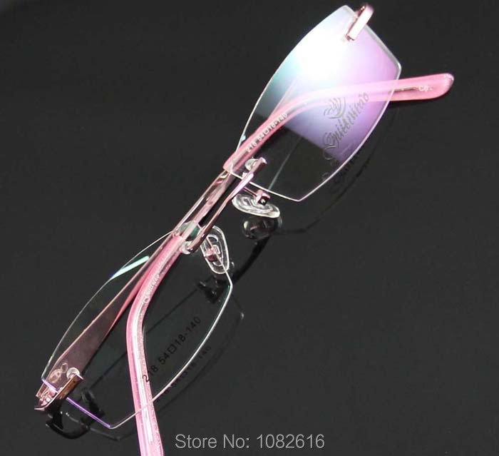 218-pink-700 (5)