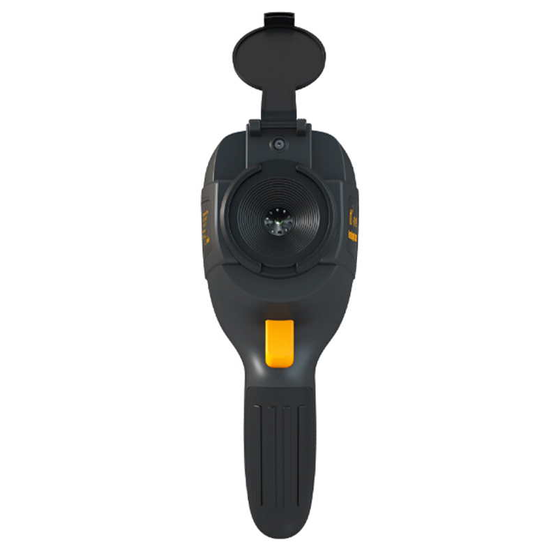 New HT-19 Thermal Imaging Camera With Screen Display For Overhaul and Outdoor 3