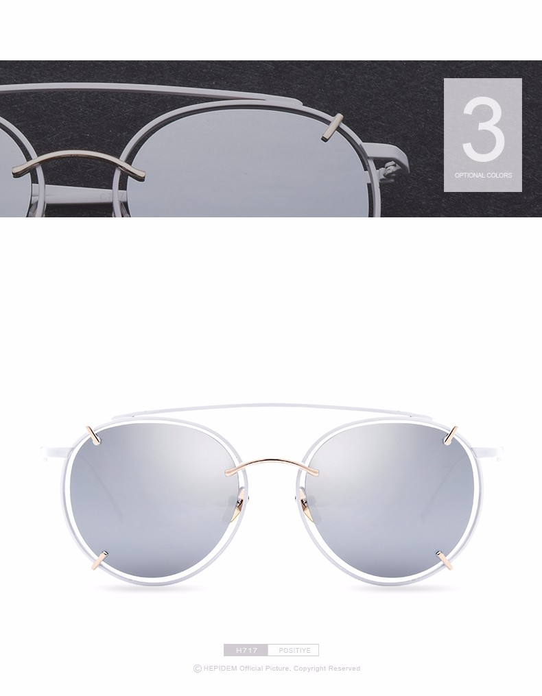 Hepide-brand-designer-women-men-new-fashion-alloy-round-Steampunk--Retro-gradient-sunglasses-eyewear-shades-oculos-gafas-de-sol-with-original-box-H717-details_13