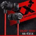 Горячие Продажи 3.5 мм Наушники Наушники Гарнитуры Super Bass Стерео Наушники для мобильного телефона MP3 MP4