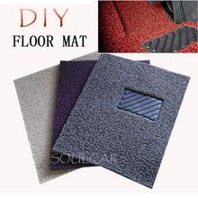 Buy diy car carpet and get free shipping on AliExpresscom