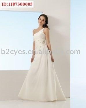Top Seller Dresses Morilee BridalsID1187300005-in Wedding Dresses ... f9f271216379