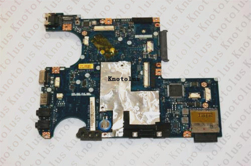 LA-5071P for Lenovo s10 s10-2 laptop motherboard integrated graphics DDR2 Free Shipping 100% test ok free shipping for lenovo lenovo ideapad s10 s10 2 s10 3c notebook power interface head