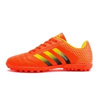 2018 Size 33 44 Men Boy Kids Soccer 클리트 잔디 Football 축구 Shoes TF Hard 220000원    Sneakers 스니커즈를 강제로 새 디자인 축구화|축구화|스포츠 & 엔터테인먼트 -