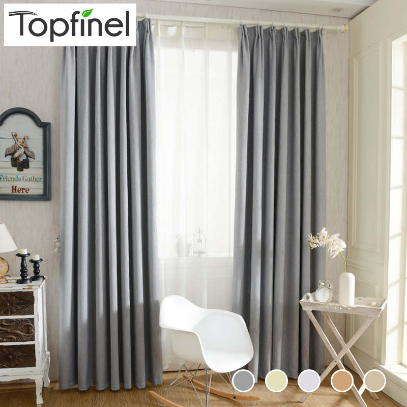 Online Buy Wholesale window treatments from China window