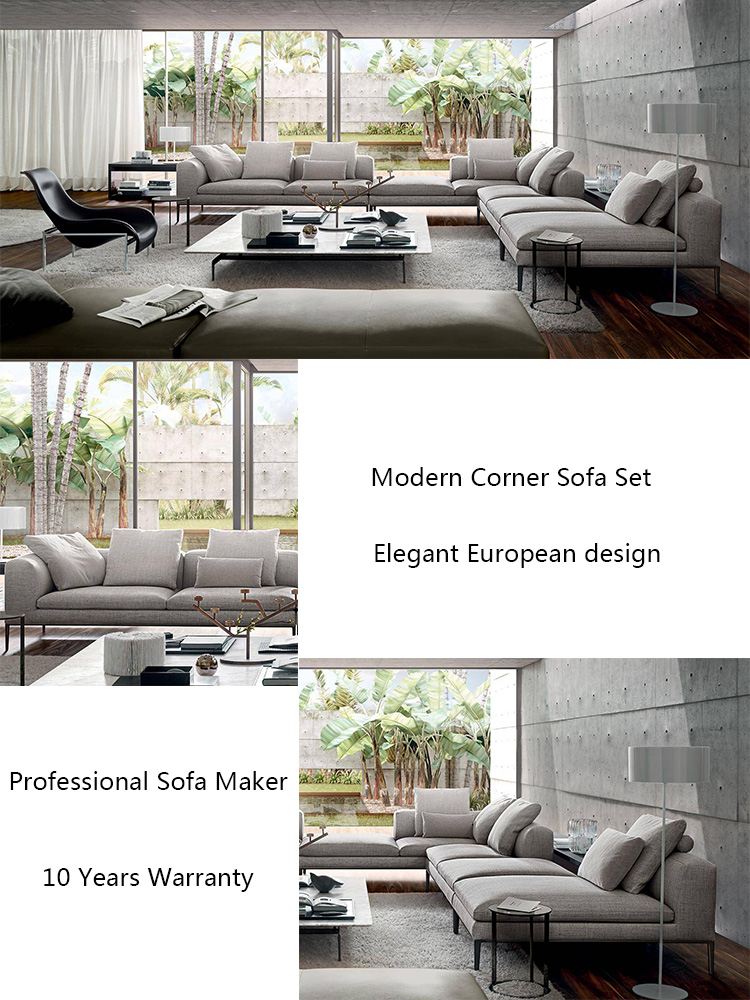 modern chesterfield sofa chair malaysia meubles de sofa turque fabric divan sofa