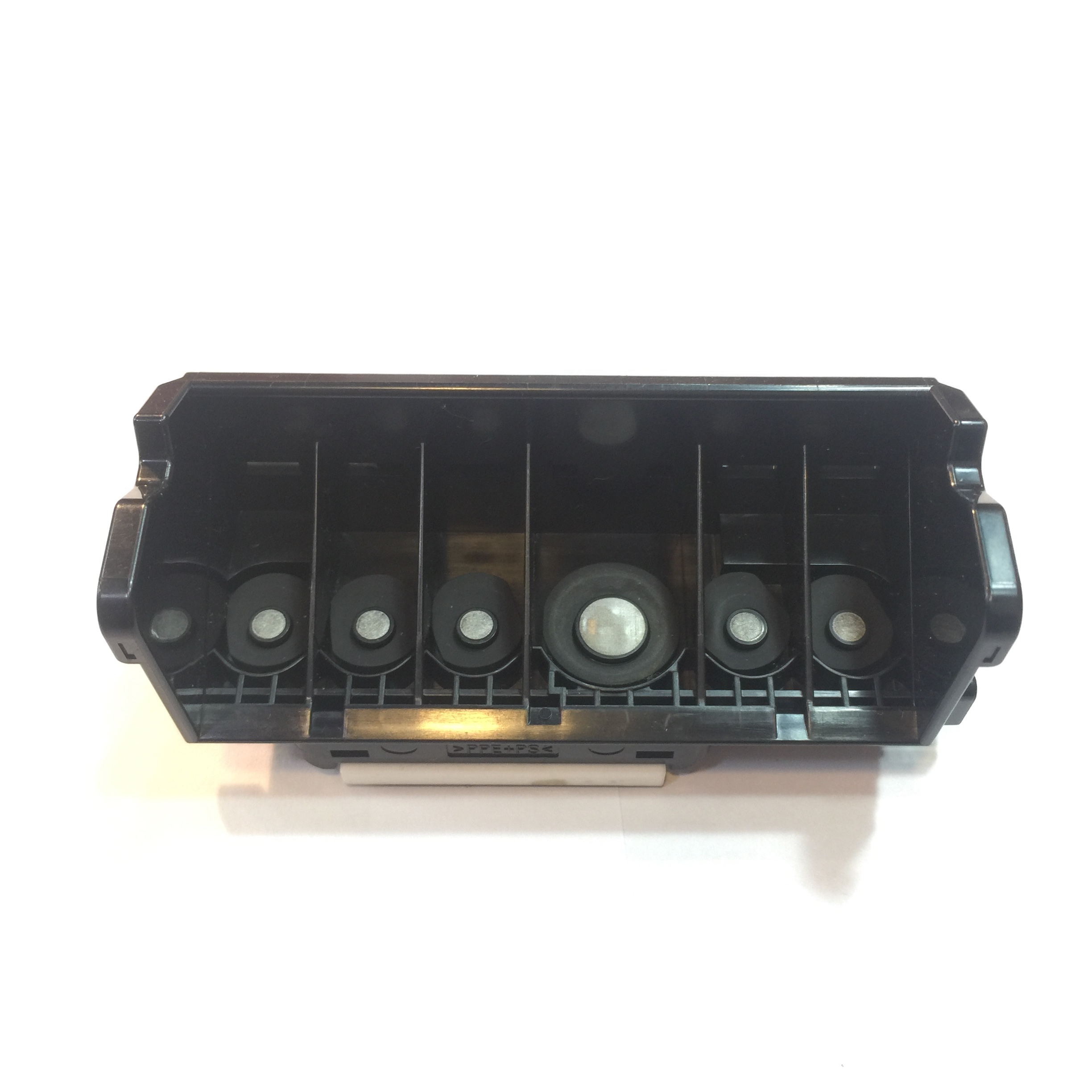 Printhead Print Head Printer Head for Canon Printer PIXMA MP980 ORIGINAL QY6-0074 QY6-0074-000 комплект ifo delta 21 инсталляция унитаз ifo special безободковый с сиденьем микролифт 458 124 21 1 0222
