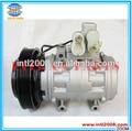 Compressor Corolla 03/08 Bc44717006549c