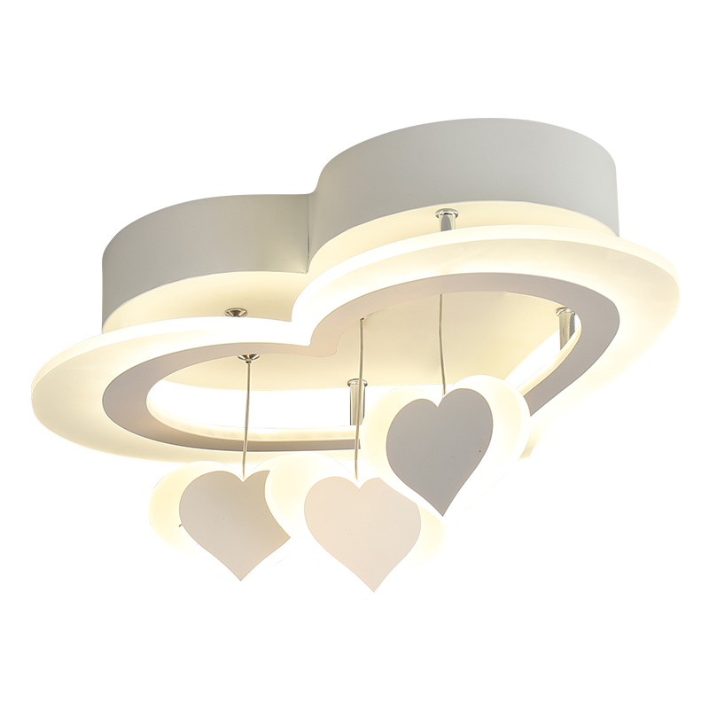 Modern led chandeliers hanging decorative bar lights for home bedroom living dining room new design fixtures overhead lampModern led chandeliers hanging decorative bar lights for home bedroom living dining room new design fixtures overhead lamp