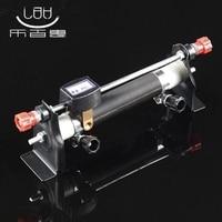 Slide rheostat 50 ohms 1.5 amps 물리 실험 교습 장치 조정 가능한 슬라이딩 가변 저항 무료 배송