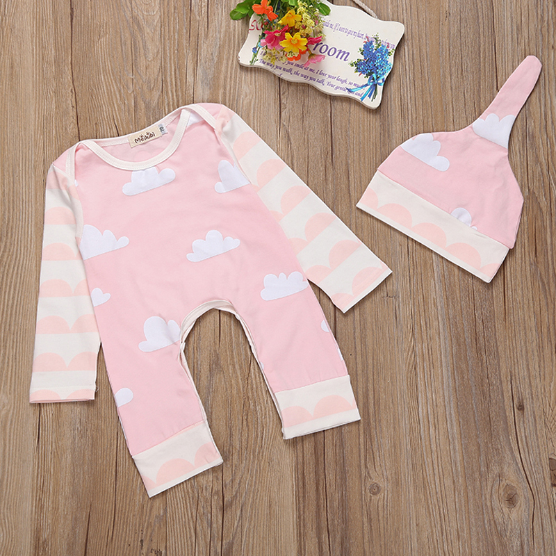 Chirstmas Baby Rompers Long Sleeve Baby Girl Jumpsuits Autumn Children Clothing Set Newborn Baby Boys Clothes Cotton Baby Romper newborn baby rompers baby clothing 100% cotton infant jumpsuit ropa bebe long sleeve girl boys rompers costumes baby romper
