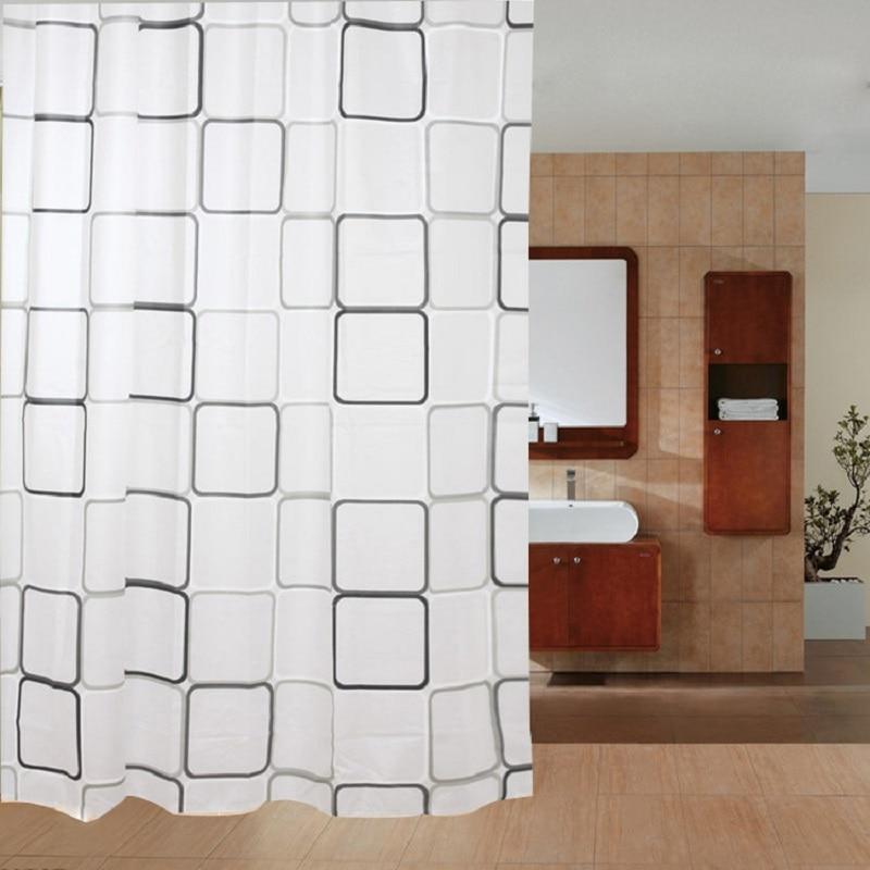 Cool Shower Curtain 200cm Drop Photos - Bathtub for Bathroom Ideas ...