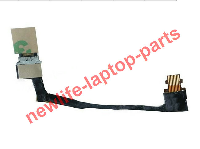 NEW original FOR X1 CARBON 2 gen lcd flex cable 04X5598 test good free shipping