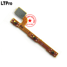 LTPro 100% Best Working P7 Power Switch On/Off Volume Button Flex Cable For Huawei Ascond P7