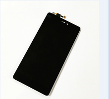 New LCD Display + Touch Screen Digitizer Assembly Complete Screen For Xiaomi Mi4c M4C Mi 4c Free Shipping