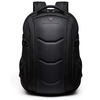 OZUKO New Men Backpack Waterproof Oxford 15.6 inch Laptop Backpack Multi-function Anti Theft Backpack School Bag Travel Backpack laptop bag