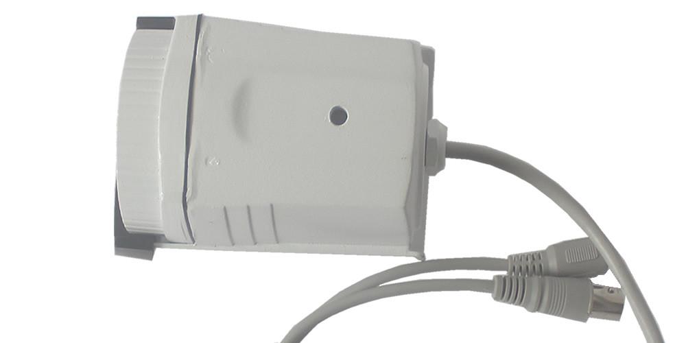 W512+B02W-CMOS-7