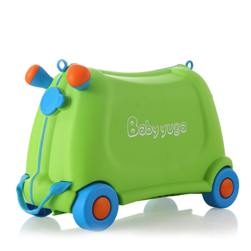 Little Kids Suitcases | Luggage And Suitcases