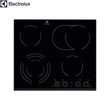 Встраиваемая Варочная поверхность Electrolux EHF56747FK