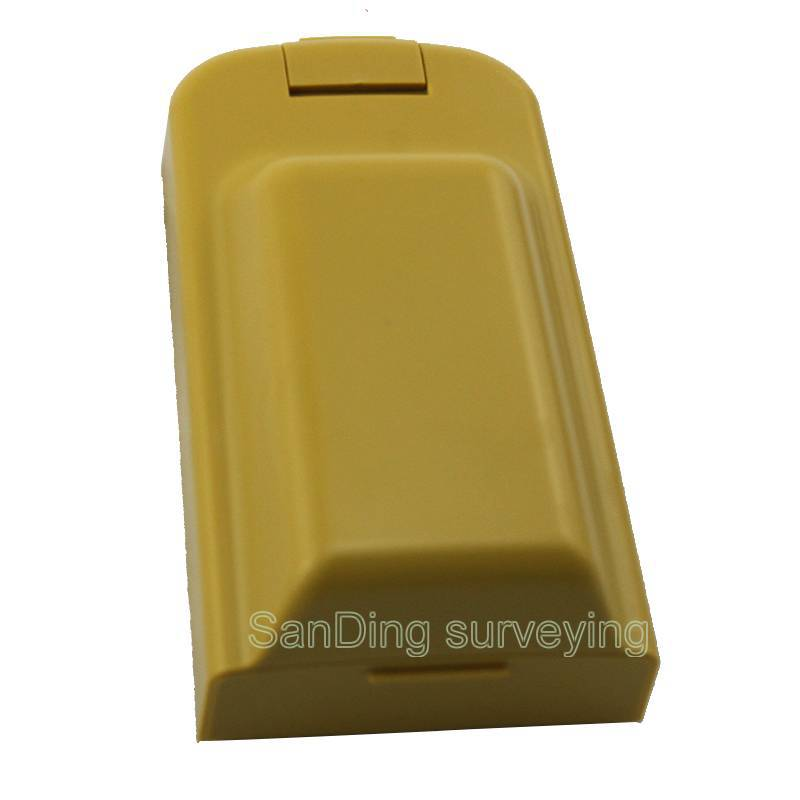 South Total Station BatteryNB-20C/SouthNTS-352Series Battery
