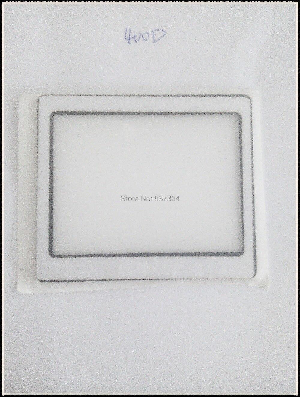 ⊰Nueva pantalla LCD de visualización de la ventana (Acrílico ...