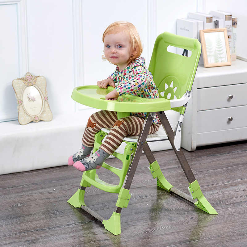 Superb High Chair For Children Portable Baby Seat Baby Dinner Table Spiritservingveterans Wood Chair Design Ideas Spiritservingveteransorg